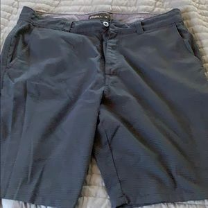 O'Neil MENS shorts like new
